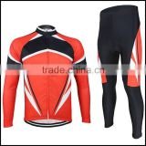 2015 new design fashion bike cycling wear or wholesale cycling jersey or road bike jersey