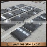 black galaxy granite (tiles, slab, countertop)