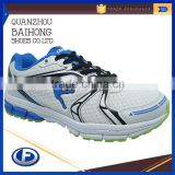 comfortable national active mesh sport shoes