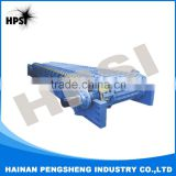 Heavy Duty Apron Feeder/Feeding Machine