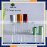 Pump Sprayer Sealing Type and Personal Care Industrial Use 8ml perfume glass bottles                                                                                                         Supplier's Choice