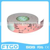 security snap medical id tape