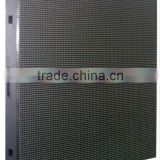 P10 Outdoor DIP 3in1 Full Color Led Display Module - 320*160mm - high brightness DIP single colour white 320*160mm led module
