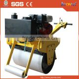Easy operation advanced design from Factory road roller hydraulic pump with competitive price