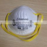Inquiry about 100% 3M n95 mask 3M Anti-virus respirator 3M N95 respirator mask 3m 8210 N95 mask 3M Anti MERS