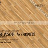 150x600mm 150x800mm 200x1200mm Best price ceramic tile floor tile 3D inkjet wood tile for living room bedroom