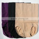 Economic most popular sauna shaper slimming panty                                                                         Quality Choice
