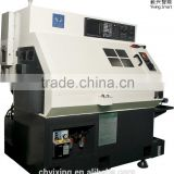 China supplier BX42 Most popular 4 aixs Precision CNC Lathe price