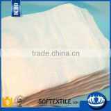 china wholesale quick-dry water absorb guest towels disposable