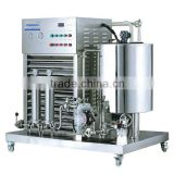 SPX Perfume freezing filter, perfume making machine, perfume mixing machine                                                                         Quality Choice