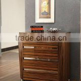 Luxury Modern Chest of Drawers:Z021 Luxury Modern Chest of Drawers