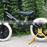 Orig. RIDE Kids Balance Bike Children's First Training balance bikes uk