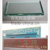 5.0mm float glass favorites Compare Clear& tinted building glass,contruction glass,architectural glass