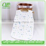 100% Cotton Muslin Baby Sleeping Bag/Baby Sleeping Sacks