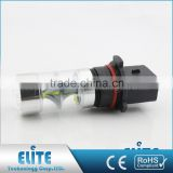 Quick Lead High Intensity Ce Rohs Certified Fog Lamp Proton Wira Wholesale