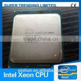 Intel Xeon CPU Processor E5-1680 V2 SR1MJ CM8063501589600 New For Server