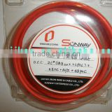 High Quality Fire Resistant Alarm Cable FR