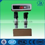 Caterpillar Oil Pressure Sensor for CNG Gas Filling Station Spare Parts