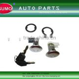 car door key/auto door key/high quality door key PEUGEOT 205 405 309