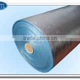 heat insulation material aluminum foil epe foam insulation