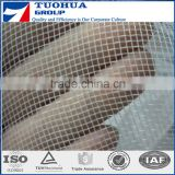 PE/HDPE plastic window screen prevent insect from bugging you