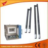 China manufacture sic heating elements