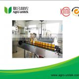 Chinese supplier fungicide difenoconazole 25%EC systemic fungicide
