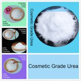 High purity cosmetic grade urea