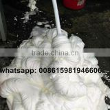 CLC block foaming agent/foaming agent for foam concrete/foaming agent for mgo wall panel