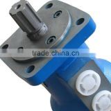 Hydraulic Pump and Motro Price (Supply from Stock)