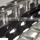 steel pintail chain 667