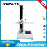 Beat price high reliability tensile testing instrument