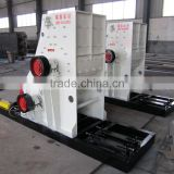 DeRui High Capacity Cinder Crusher Machine Widely Used For, KaoLin, Gypsum, Clay, Limestone, Dolomite