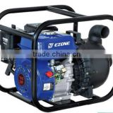 Chemical Water Pump CWP-20