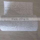 Medical Orthopedic Plaster Cast Bandage