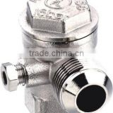 Non-Return Valve---SP051