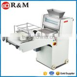 Toast Bread Moulder Making Machine,Toast Moulder Machine,Roll Toast Making Machine