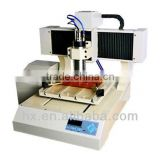 Hot Sale! Rabbit 1.5KW Mini CNC Router RC4060