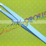 Eyebrow Plucking Tweezers Hair Removal Beauty Tool 012