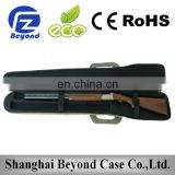 Waterproof Hard Carrying Gun case made by Eva