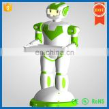 High Quality Hot Sell Restaurant Robot Waiter For Delivery Meal