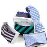 fashion self-tie bow ties