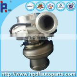 Dongfeng truck spare parts ISX15 turbocharger 4955241 for ISX15 diesel engine
