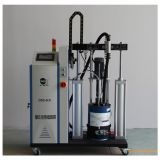 OSD-pur860(5 gallons) PUR Hot melt glue machine