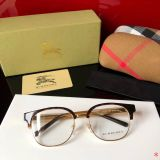 Burberry: Luxury Sunglasses & Optical Frames