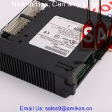 Card IS220PPROH1A General Electric