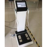 Tanita Body Fat Analyzer