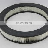 Compressed air filter 17801-41090 / Auto air filter 17801-37010 / Car air filter for toyota 17801-41050
