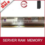 Chinese brand new best price tested pc server ram PC3-10600 server ram DDR3 8GB REG,ECC DDR3 high quality life time warranty