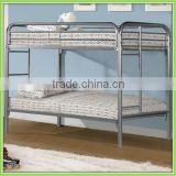 Modern Home Furniture Bunk Bed Metal Double Bunk Bed /Military Bunk Bed /Bunk Bed for Adults